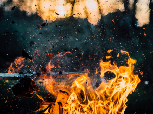 fire_safety_work_explosion_warwickshire
