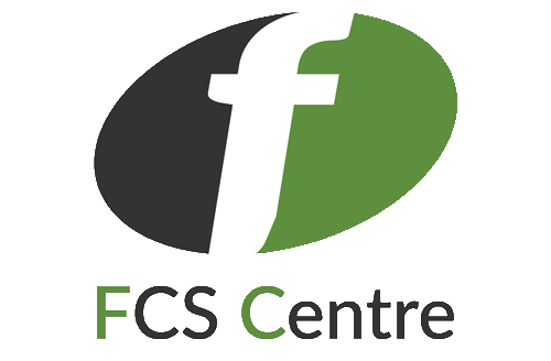 fcs_training_centre_hire_rugby