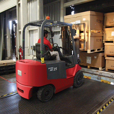 forklift_truck_training_rugby_400x400