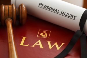 personal_injury_claim_rugby