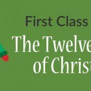 Health, Safety, Christmas, Myths